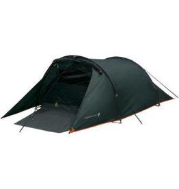 Highlander Blacktorn 2  person trekking tent
