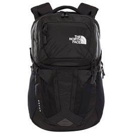 The North Face Rugzak Recon Black