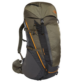 The North Face Terra 65 XL