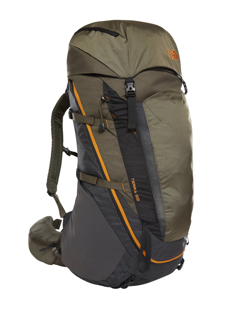 The North Face The North Face Terra 65 XL