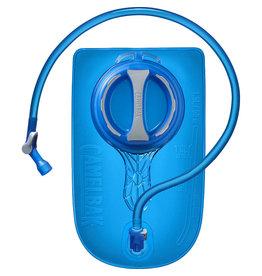 Camelbak Drinksysteem 1,5L Crux Reservoir