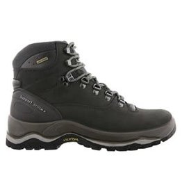 Grisport Merak MID shoe