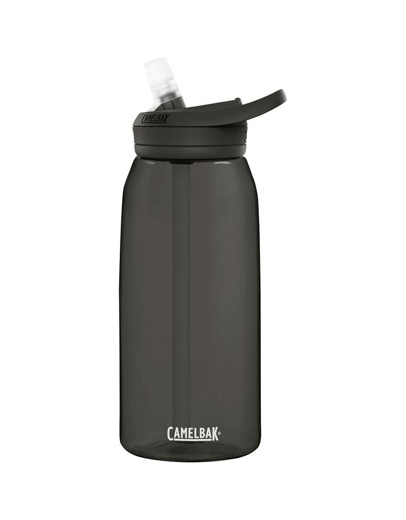 Camelbak Eddy drinkfles,1L,Charcoal