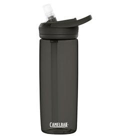 Camelbak Eddy 0,6 Ltr Charcoal