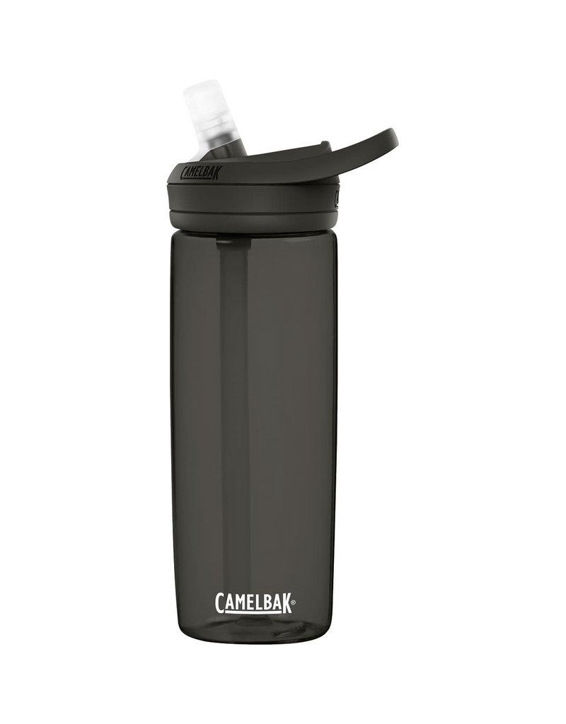 Camelbak Eddy+ 0,6 Ltr Charcoal