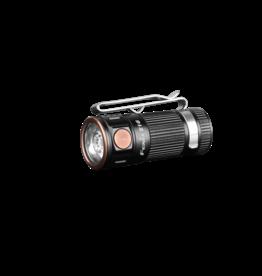 Fenix E16 LED-zaklampje
