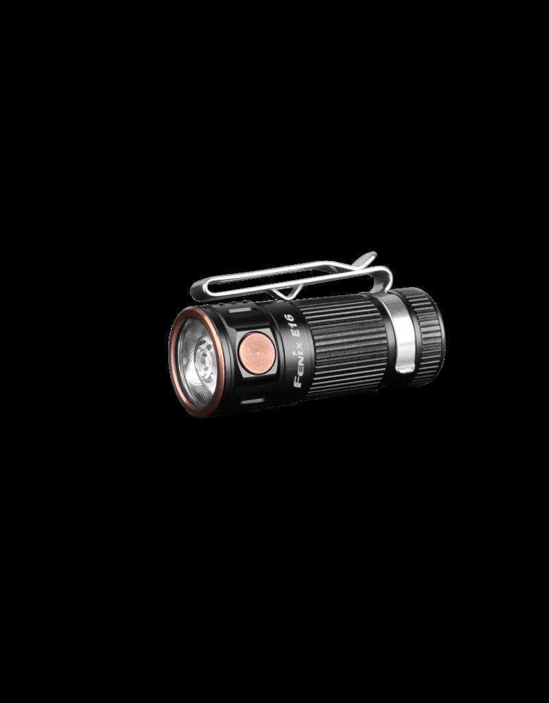 Fenix Fenix E16 LED-zaklampje