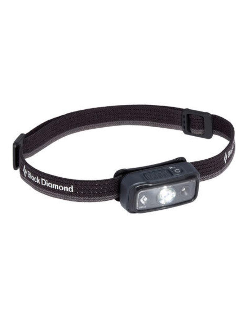 Black Diamond Headlamp Spotlite 160 lumens