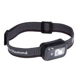 Black Diamond Headlamp Astro 175 Lumens