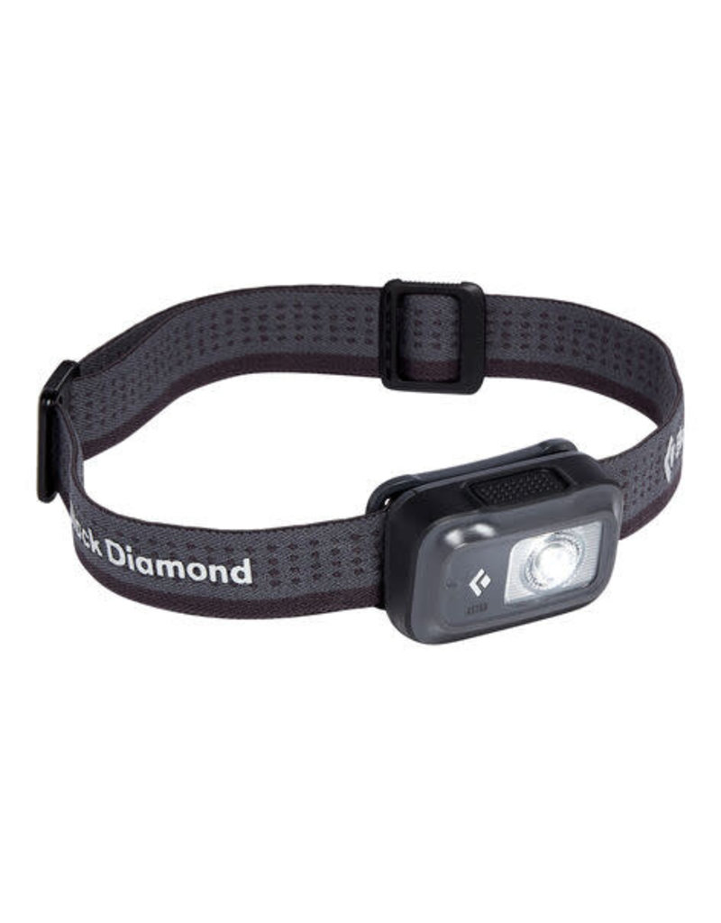 Black Diamond Black Diamond headlamp Astro 175 Lumens