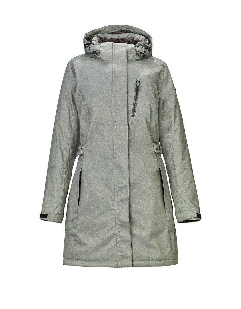 Alisi Jacket Dames