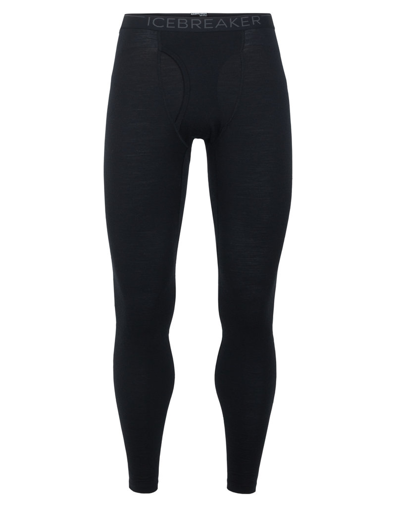 Icebreaker Legging 200 Cool Conditions Men