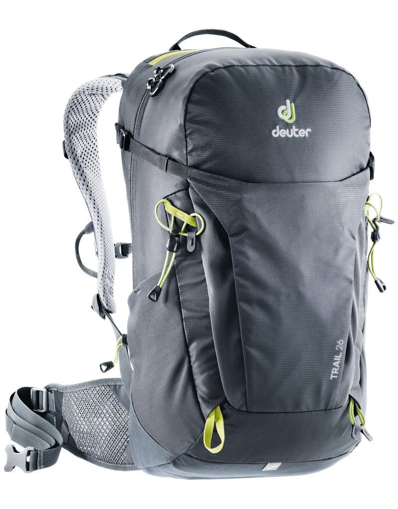 Deuter  Trail 26L