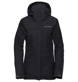 Vaude Escape Jacket women VI
