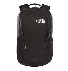 The North Face Vault black