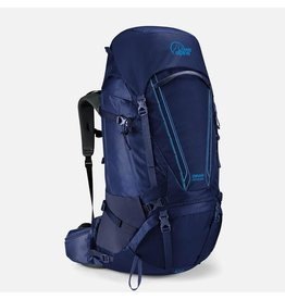 Lowe alpine Diran Blueprint ND 50:60
