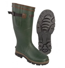 Highlander Moorland Wellington boot