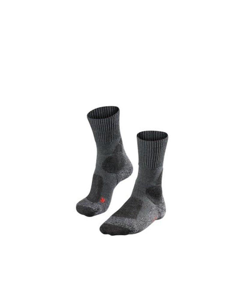 Falke Falke TK1 Trekking sokken heren