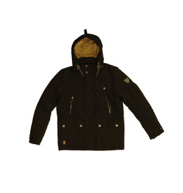 G.I.G.A DX Kamenon men's jacket