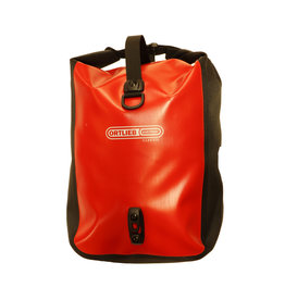 Ortlieb Ortlieb back-Roller Classic rood