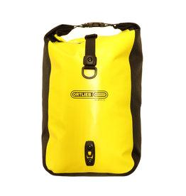 Ortlieb Back-Roller Classic geel