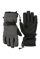 Highlander Highlander Mountain Gloves Thinsulate