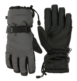 Highlander Mountain Gloves Thinsulate