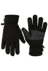 Highlander Highlander Polar Fleece Gloves