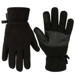 Highlander Polar Fleece Gloves