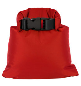 Highlander Dry Sack 4 Litre Red