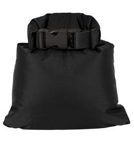 Highlander Dry Sack 4 Litre Black