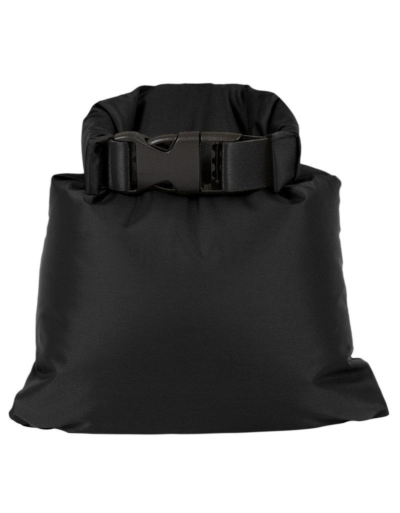 Highlander Highlander Dry Sack 4 Litre Black