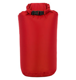 Highlander Dry Sack 13 Litre Red