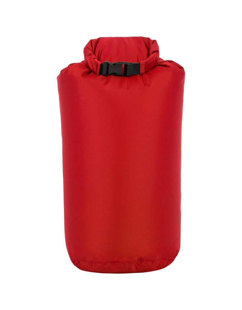 Highlander Highlander Dry Sack 13 Litre Red
