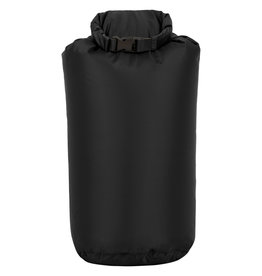 Highlander Dry Sack 13 Litre Black