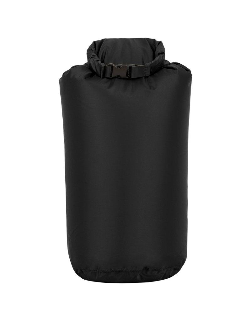 Highlander Highlander Dry Sack 13 Litre Black