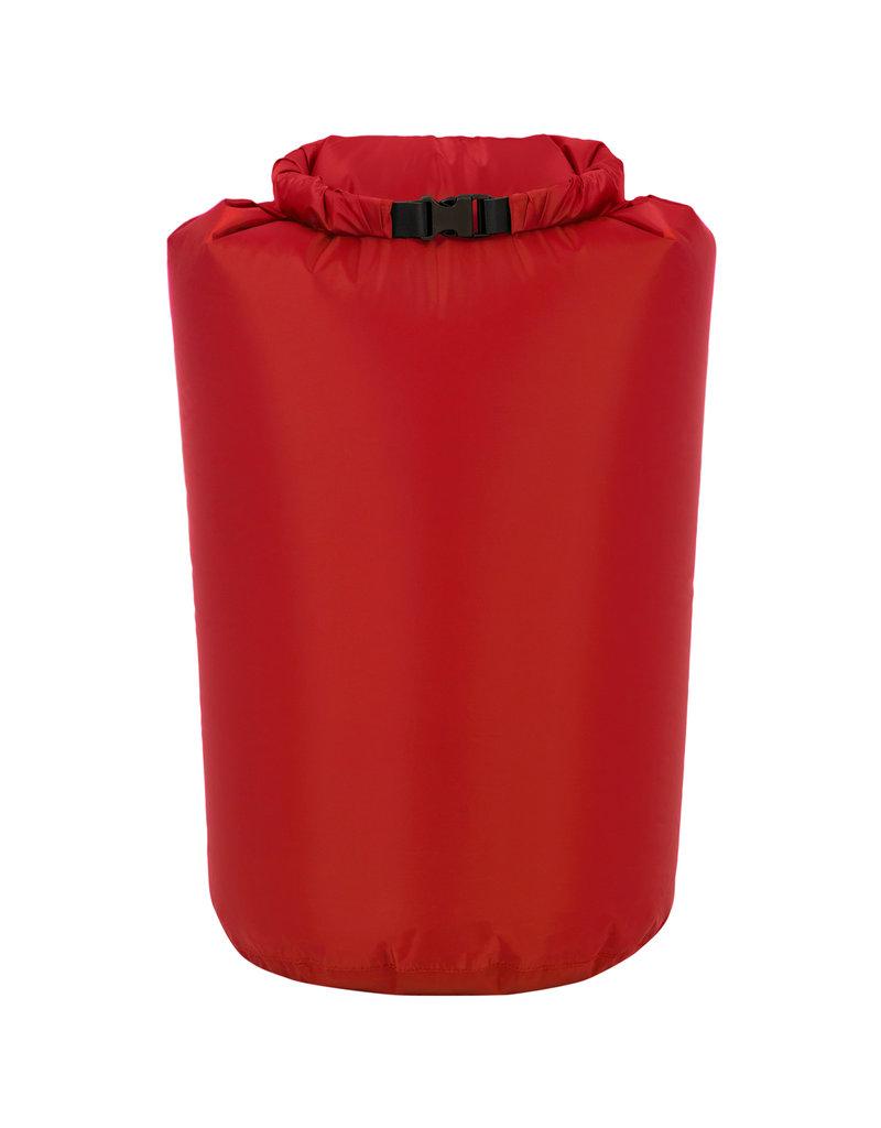 Highlander Highlander Dry Sack 40 Litre Red