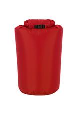 Highlander Highlander Dry Sack 80 Litre Red