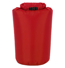 Highlander Dry Sack 80 Litre Red