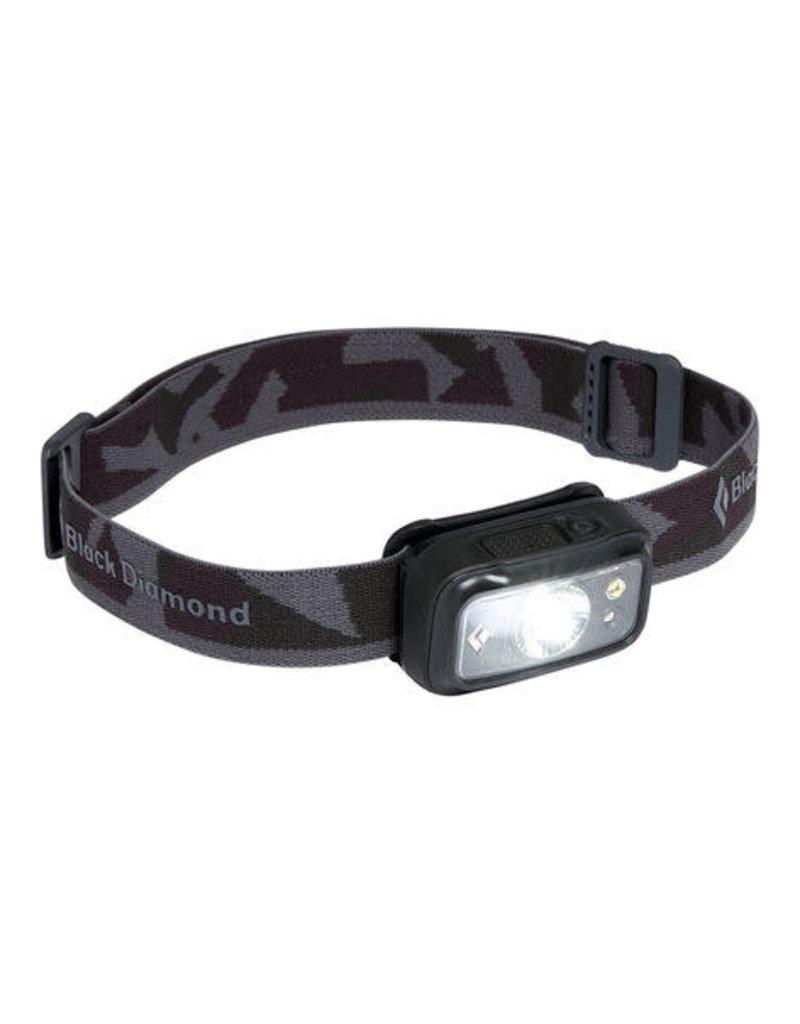 Black Diamond Black Diamond Cosmo 250 Headlamp
