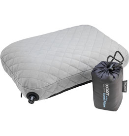 Exped Air core Pillow