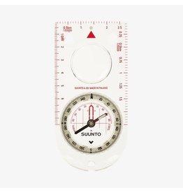 Suunto A-30/CM/L/NH kompas