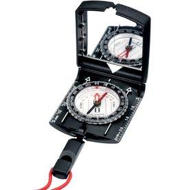 Suunto MCB black/CM/IN/NH kompas