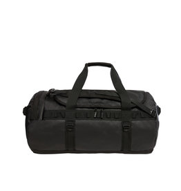 The North Face Base Camp Duffel M TNF Blue