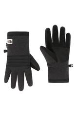 The North Face Gordon Etip Glove Heren
