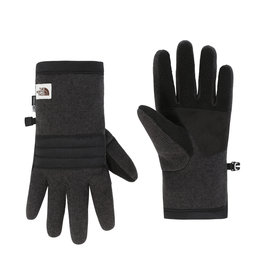 The North Face Gordon Etip Glove Heren