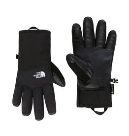 The North Face Workwear Etip Glove
