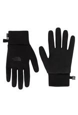The North Face Men's Etip Grip Glove