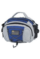 Active Leisure Hipbag Cancun I