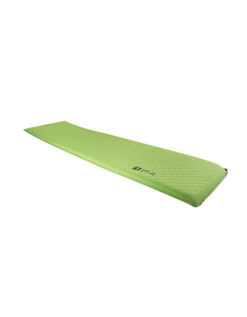 Highlander  Trail L self-inflating mattress